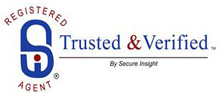 Secure Insight Certified